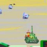Игра Игра Война танков
