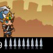 Игра Игра Король метаний