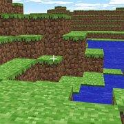 Игра Игра Майнкрафт Классик 3Д