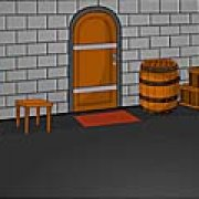 Игра Игра Средневековая комната: побег