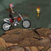 Игра Игра Крутые мотоциклы