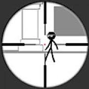 Игра Игра Городской снайпер 2