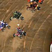 Игра Игра Квадроциклы-чемпионы / ATV Champions