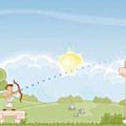 Игра Игра Греческий герой