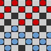 Игра Игра Специалист по шашкам