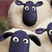 Игра Игра Барашек Шон овцы