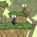 Игра Игра Опасное Оружие: Возвращение