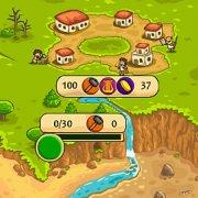 Игра Игра Пре цивилизация мраморный век