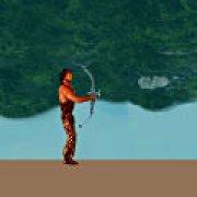 Игра Игра Сталлоне Рэмбо (Stallone Rambo)
