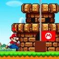Игра Игра Марио Против Варио