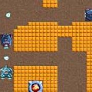 Игра Игра Современные танки