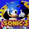 Игра Игра Соник 3 (Sonic 3 Complete)