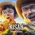 Игра Игра Кисан: Умный Фермер