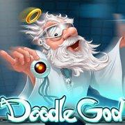 Игра Игра Божья Искра: ракетостроение