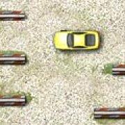 Игра Игра Гостиничная парковка 3 / Valet Parking 3