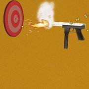 Игра Игра Собирать оружие