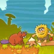 Игра Игра Адам и Ева 1