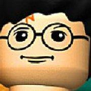 Игра Игра Лего Гарри Поттер