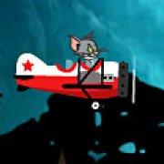 Игра Игра Том и Джерри: последние рейсы