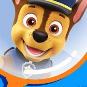 Игра Игра Щенячий патруль: Супер Поиск
