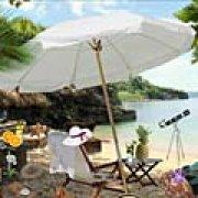 Игра Игра Тропический остров
