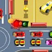 Игра Игра Контроль игрушечного движения