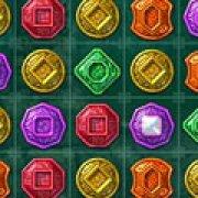 Игра Игра Сокровища Монтесумы 2