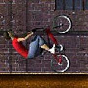 Игра Игра Мастер BMX