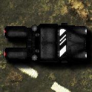 Игра Игра 18 колес перевозчик 3