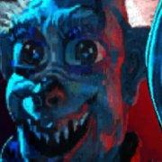 Игра Игра Зулакс Ночи злые клоуны