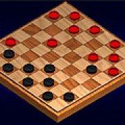 Игра Игра Умные шашки