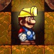 Игра Игра Марио-искатель