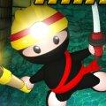 Игра Игра Ниндзя-шахтер 2