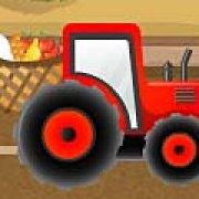Игра Игра Срочная фермерская доставка