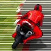 Игра Игра Гонки на мотоциклах 3Д