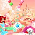 Игра Игра Конфетные Пузырьки
