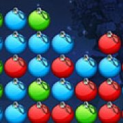 Игра Игра Счастливое Рождество