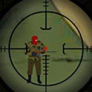 Игра Игра Смертельный снайпер (Deadly Sniper)