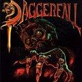 Игра Игра The Elder Scrolls 2: Daggerfall / Древние Свитки 2: Даггерфолл