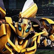 Игра Игра Трансформеры: крепость Автоботов