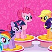 Игра Игра Пони покупки