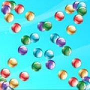 Игра Игра Логические шарики