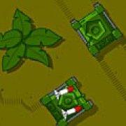 Игра Игра Танк-разрушитель