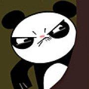 Игра Игра Остров отчаянных героев: панды
