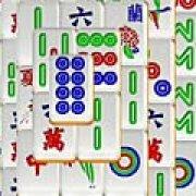 Игра Игра Летний маджонг