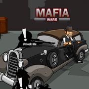Игра Игра Войны Мафии