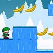 Игра Игра Коньки и бананы