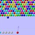 Игра Игра Стрелок пузырями