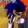 Игра Игра Фрайдей Найт Фанкин Дуэт Sonic.Exe