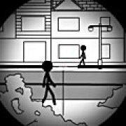 Игра Игра Снайпер-убийца 3